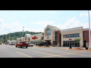 Ingles provides details of new store